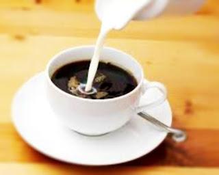 proses bikin kopi