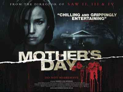 Mother's Day Película
