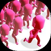 Crowd City - VER. 1.5.4 Endless Timer MOD APK