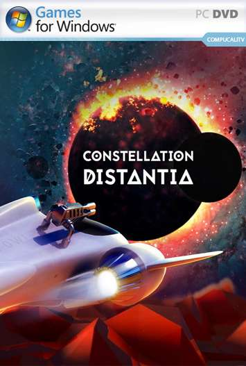 Constellation Distantia PC Full