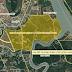 Quy hoạch Vincity Quận 9 của Vingroup