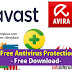 【TOP 10】The Best Free Antivirus Protection of 2017 - Free Download-