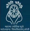 MJP Rohilkhand परीक्षा कार्यक्रम 2017