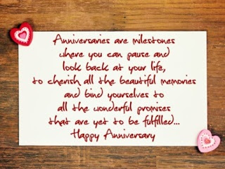 Anniversary Quotes Wishes Amp Love
