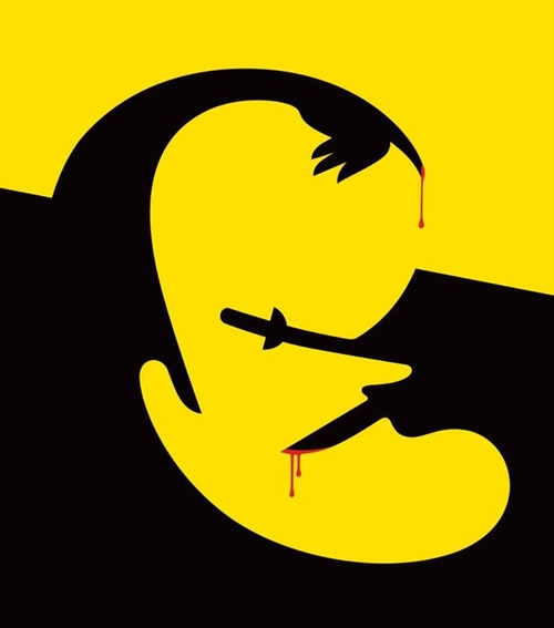 03-Quentin-Tarantino-Noma-Bar-Faces-Hidden-in-the-Symbolism-of-Illustrations-www-designstack-co