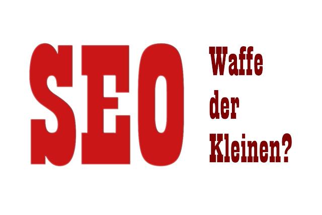 SEO, Suchmaschinenoptimierung, Unternehmen, KMU, SEO-Texter, Werbetexter, online, Web, Marketing, Google