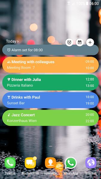 calendar-agenda-widget-screenshot-2