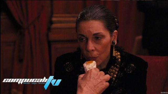 El Padrino 3 (1990) HD 1080p Latino