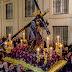 Vía Crucis Jesús de la Salud de La Candelaria 2.019