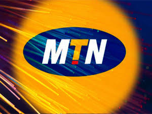 MTN Awuf4u Offer, Gives You 300% Bonus On Every Recharges