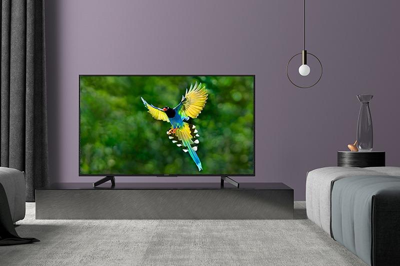 Những mẫu Tivi 55 inch giá rẻ đáng mua nhất trong năm