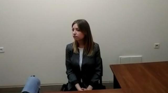 СБУ видворила з України двох російських кореспонденток, які готували провокаційні сюжети