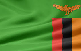 Watch Zambia Match Today Live Streaming Free