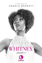 Whitney (2015) [Latino]