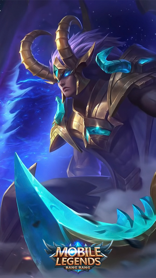 Mobile Legends Today