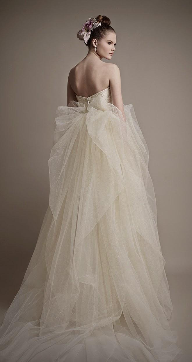 Vintage Chanel Wedding Dress 74 Marvelous test