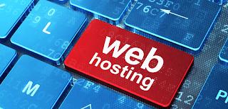 Kiểm tra tối ưu hóa website