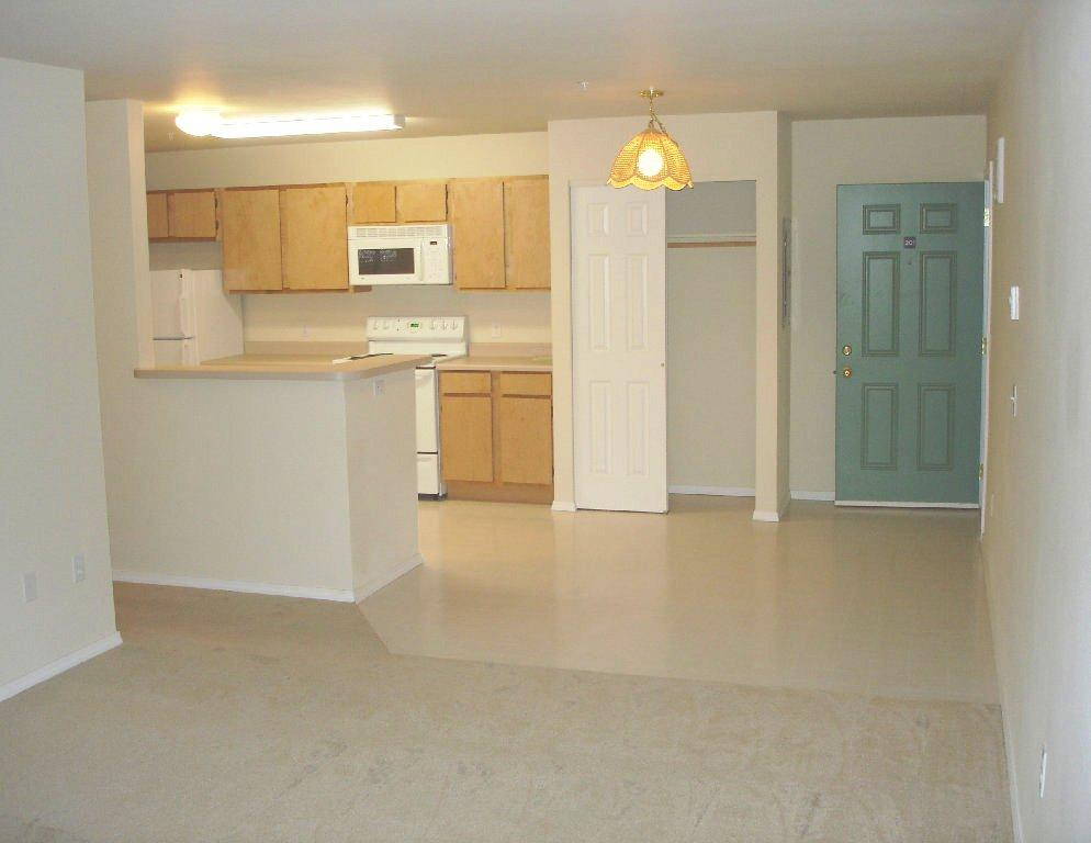 Bedroom Apartments Moscow Idaho