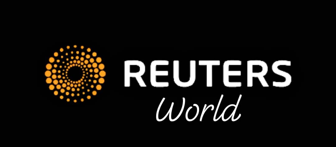 REUTERS World