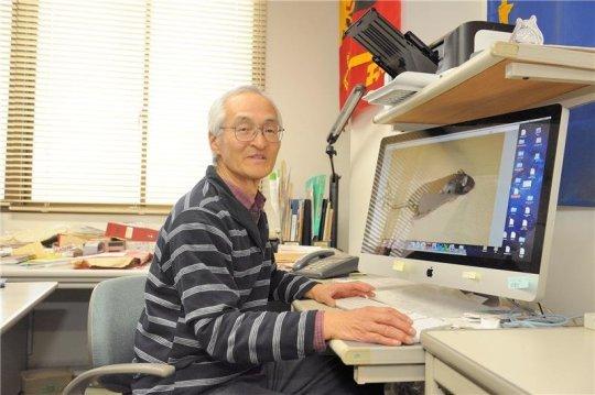 علماء يتوصلون لإمكانية عكس الشيخوخة في الخلايا البشرية