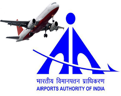 Airports Authority of India Recruitment 2016-2017