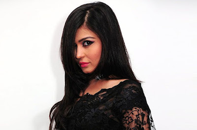 Shivani Surve Wiki