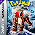 Pokemon Flame of Rage (USA) GBA ROM