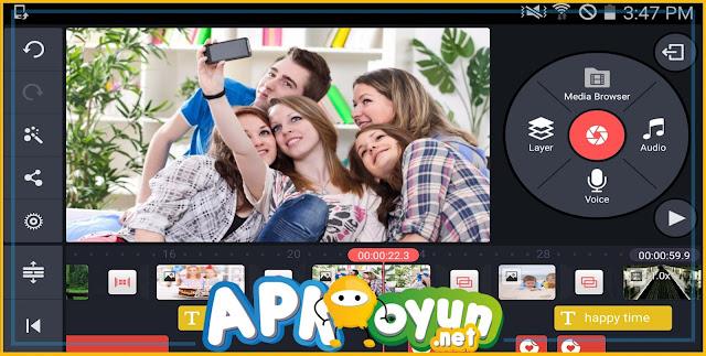 KineMaster-Video-Düzenleyici-v6-MOD-APK-Modlanmış-Sürüm