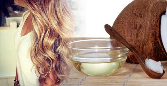 Lalimentation des cheveu par lhuile dolive