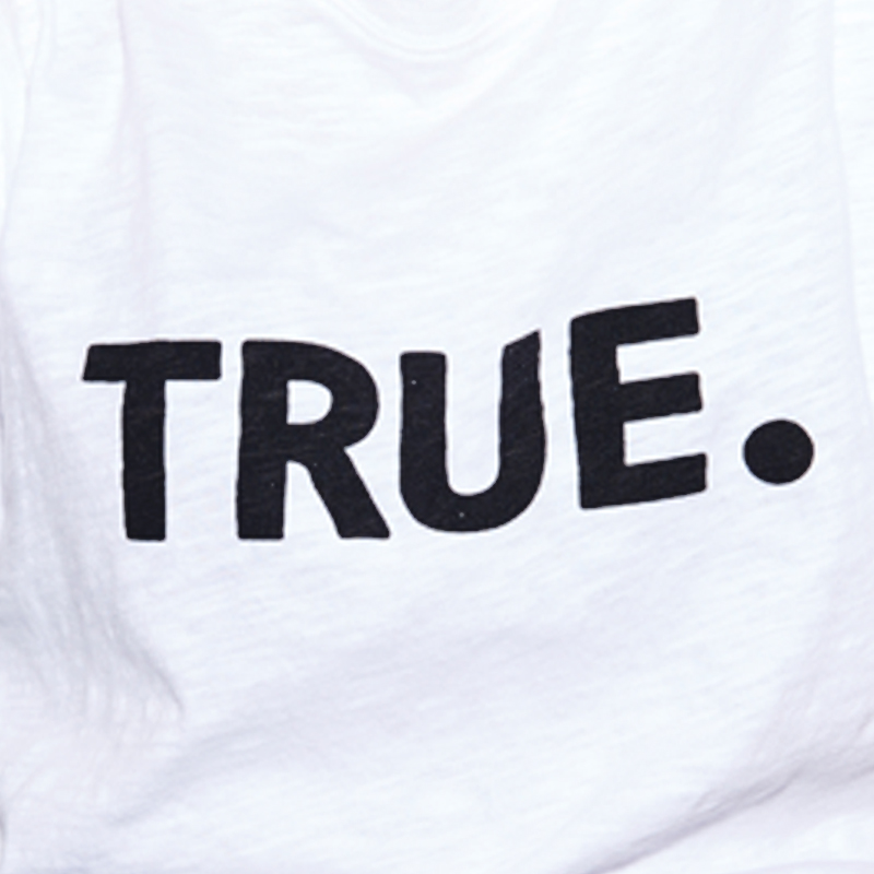 ba&sh, paris, true, t shirt, october, rose