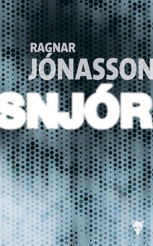 """Résultat de recherche d'images pour """"Snjór / Ragnar Jónasson"""""""