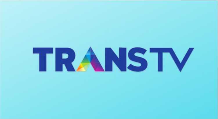 Nonton Bola TRANSTV Streaming Video Embed Tanpa Buffering