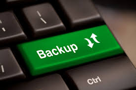 How To Easily Backup Your Android Phones / Tablets / Devices