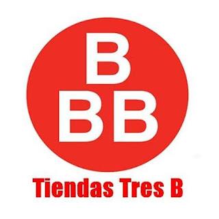 Tiendas 3b bueno bonito y barato tiendas 3b bueno for Cerca b b
