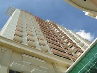 Aston Braga Hotel & Residence Bandung (Sebuah Persembahan Terbaik)
