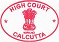 High Court, Calcutta invites applications from the Indian citizens possessing knowledge in the vernacular of the State, for preparation of a panel for filling up the 32 vacancies (existing & expected) in the post of P.A./Stenographer