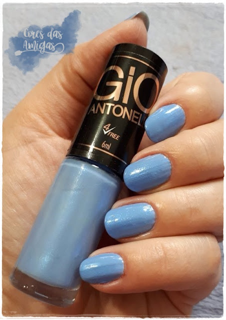 Esmalte Nailpolish Hits Speciallita