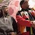 "Batz Ninja libera novo single ""In Da City"" com Nature, Dynasty,  DJ Chubby Chub e Hyldon"