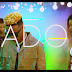 (Download Video)Wini Ft. Marioo - Ado (New Mp4 )