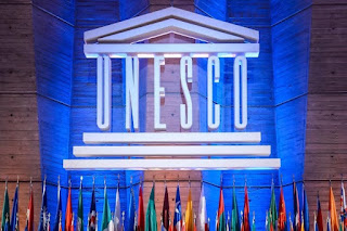 U.S. Has Left UNESCO Before. Here's Why