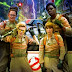 GHOSTBUSTERS - THE HISTORY AND LOVE OF THE ORIGINAL