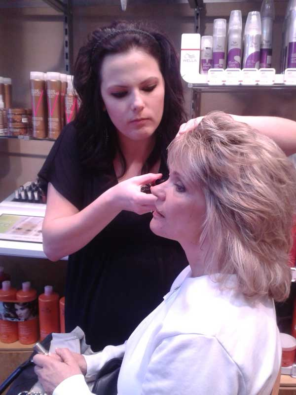 best list recommended beauty salon therapist hairstylist hairdresser women men barbershop texas austin city houston services treatments makeup artist mua prices menus location where how much professional near me opening hours address usa united states america contact booking appoinment spa waxing nail