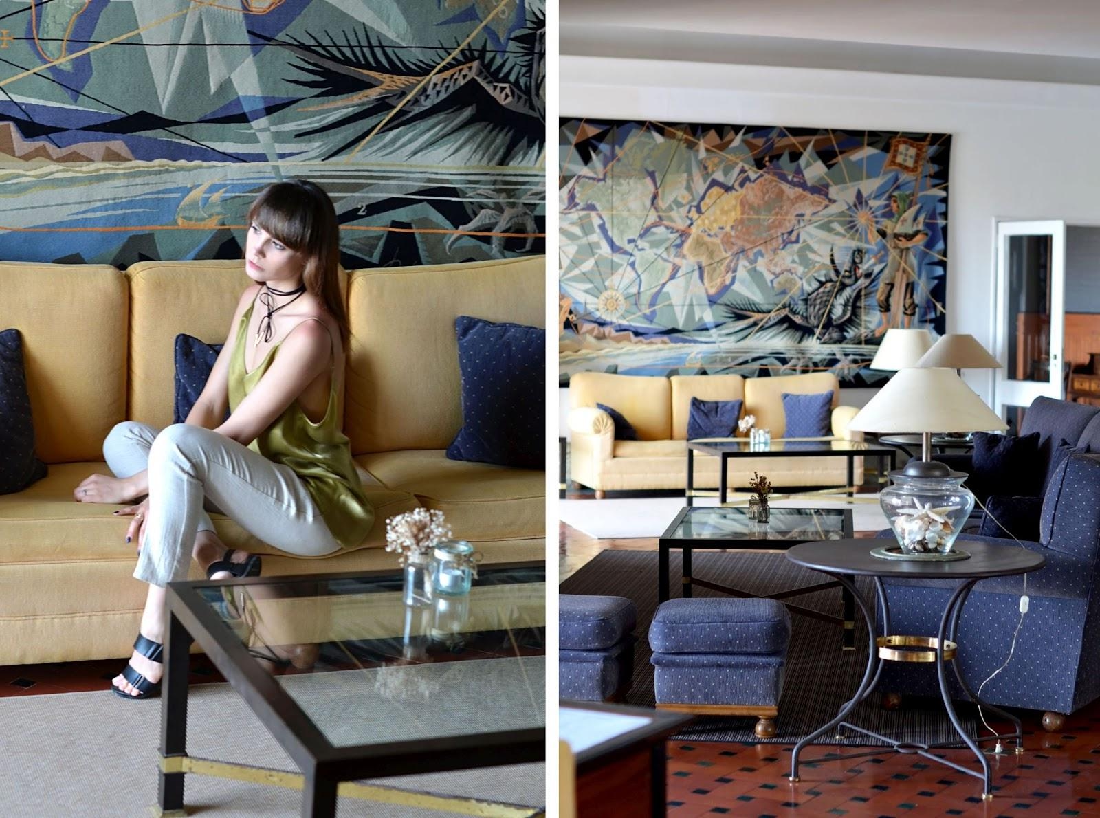 blog o modzie | blogerka modowa | cammy blog | strefa komfortu | strach ma wielkie oczy