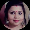 SnehaSreekumarActress_image