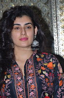 Archana (Veda) in Jeggings and Long Kurti Spicy Pics ~  Exclusive 050.JPG