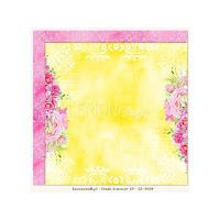 http://www.artimeno.pl/pl/lemoncraft/6440-lemoncraft-fresh-summer-02-papier-30x30.html