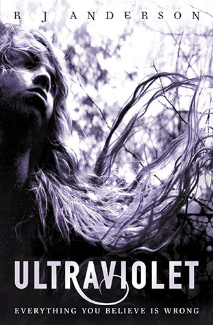 https://www.goodreads.com/book/show/8843789-ultraviolet