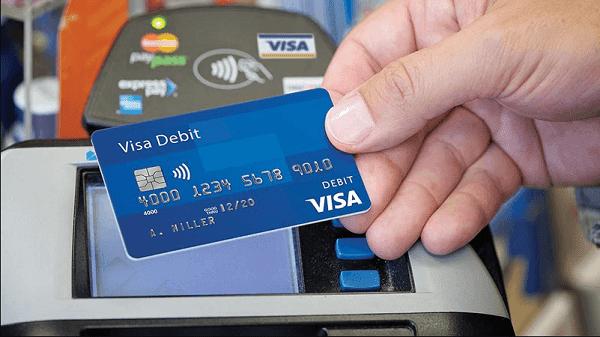 أيهما الأفضل للتسوق بطاقة Visa أم Mastercard ؟