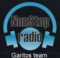 http://nonstopradio.gr/radioplayer