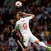 Bélgica e Inglaterra batalla por el tercer lugar en vivo
